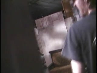 Behind the scenes pornstar Behind the scenes