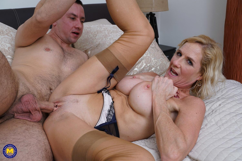 Molly maracas porn pics Granny Molly Maracas Suck And Fuck Young Boy Free Porn 7c Xhamster