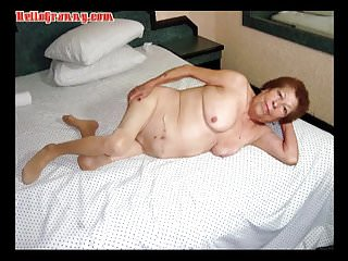 Naked picture of arnold schwarzenegger - Hellogranny latin grandmas pictured while naked