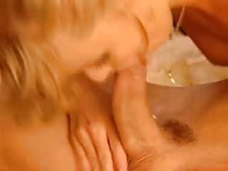 Cassie steele paparazzi nude Sex secrets paparazzi