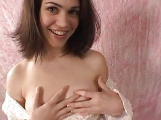 Escorted faith tours - Faith leon anal bride n15