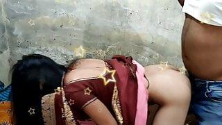 Indian threesome video mumbai ashu sex video anal sex