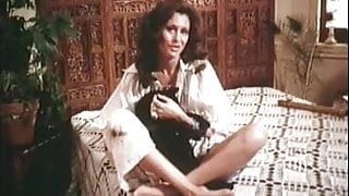 9 Lives Of A Wet Pussy Cat (1976)