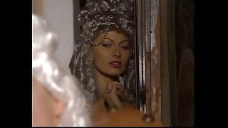 The Countess Gamiani - vol. #03