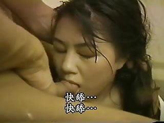 Girlfriend used vibrator video - Japanese girlfriend used