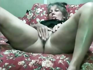 Mature 55 cock shucker Hot mature 55 yr old full video
