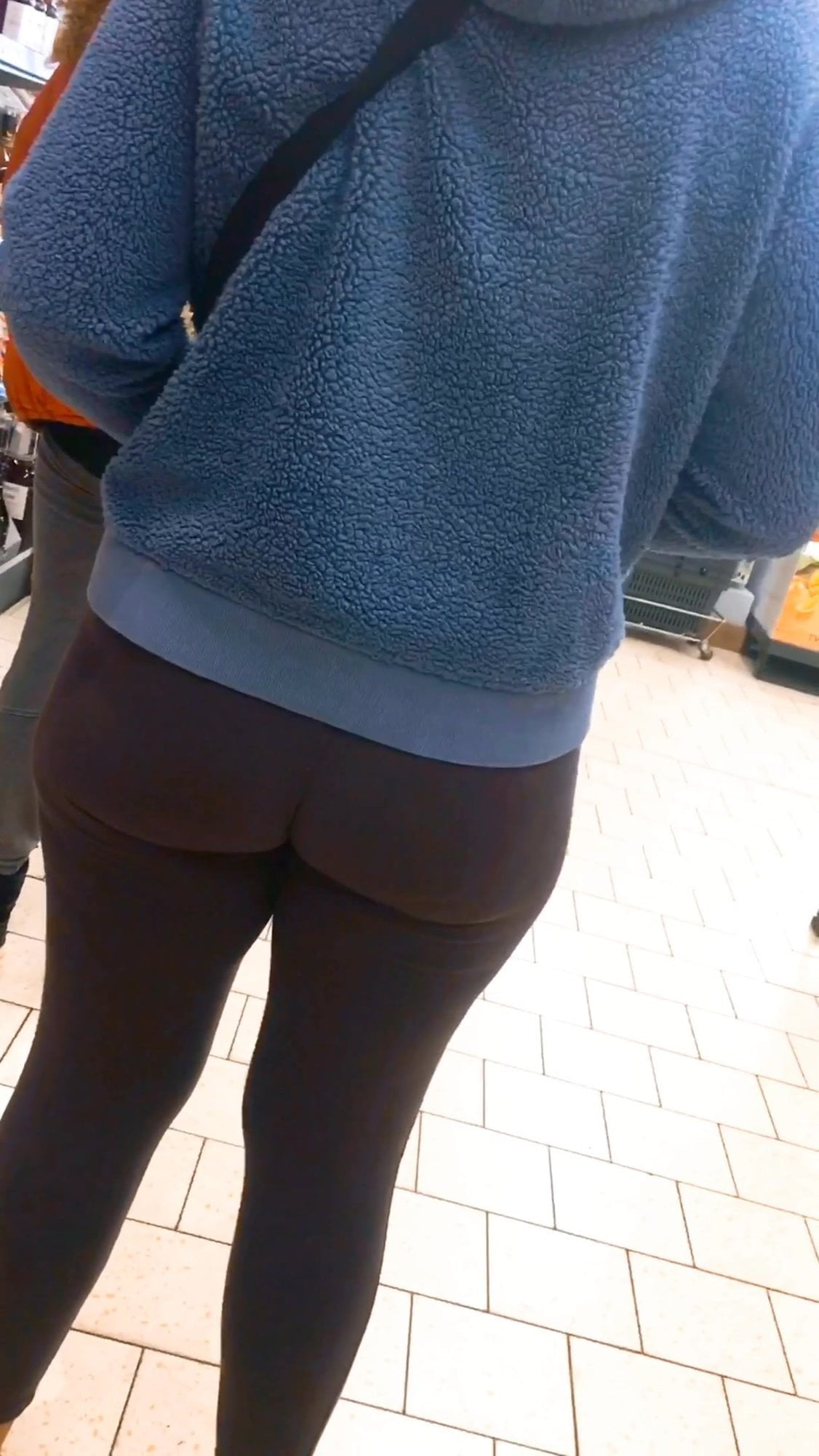 Big Booty Black Prostitute