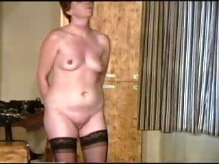 Gay discipline porn Tette disciplinate