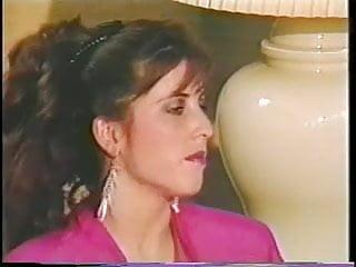 British lesbian lovers torrent Lesbian lovers 1988
