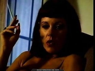 Berkeley paper sex tuesday Hot mature rubee tuesday smoking