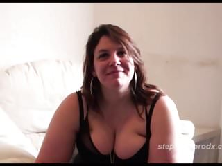 Wilkes fucking barre Claire barre is 3 cocks she greedy