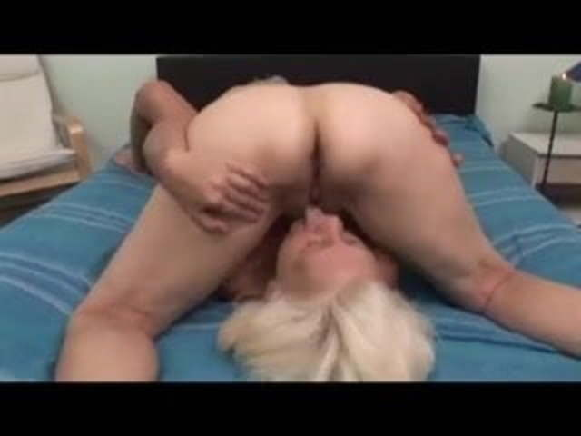 Lesbian Non Stop Squirting