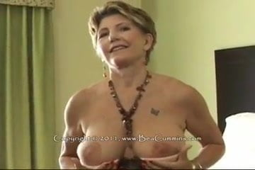 Free download & watch elegant granny fucked xhTl  Q porn movies