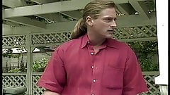 The Billionaires Blondes Part One (1993) Full movie
