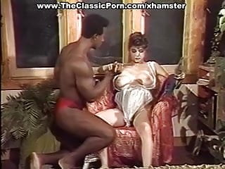 Guys with skin overlaping their dicks Black guy enjoys smooth skin lady