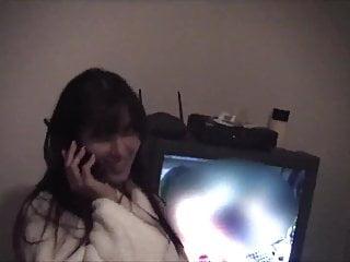 Kim k. sex tape Fame whore kimberly noel k. sex tape with her black bf
