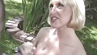 Teen With Braces – Young Handjob Fantasy Cum Session