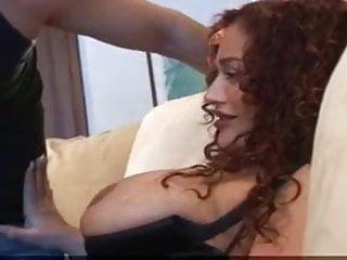Nart national adult Gina de palma hooter nation