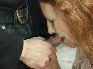 Milf porn vidoies Usual milf porn, great tits