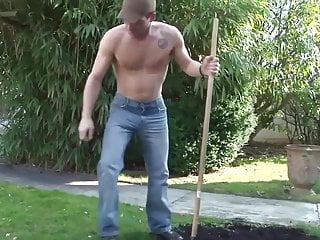 The ministers movie sexual content - Mature contentgarden worker