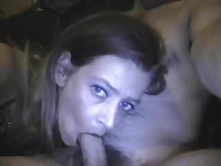 Facial and cumshots - Facials and cumshots you dont see everyday 4