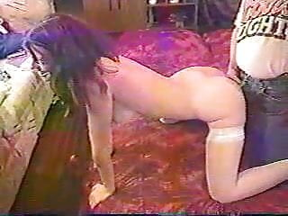 Sexy shania twan pictues - Shania twain stolen home sex tape