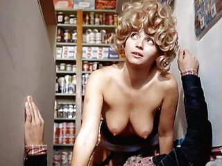 Abigail knitter nude Abigail rogan nude 1974
