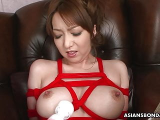 Tied blindfolded forced suck stories - Izumi tachibana got tied up tight and forced to cum