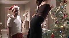 Bad Santa Sex Scene