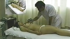 Spying The Reflexologist F70 Free New Tube Porn Video D8