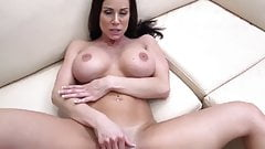 Hottest milf (no sound)
