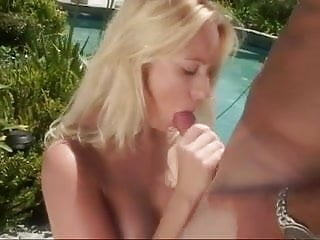 Carly moore deep throat - Erin moore takes dales big dabone deep in her throat