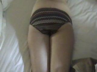 Dierys of a milf - Nice ass of a milf