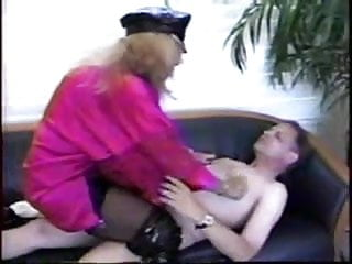 Bdsm femdom executioner fantasy stories - Mommy fantasy roleplay