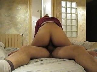 Hot porn sexo xxx Sexo en la cama hot