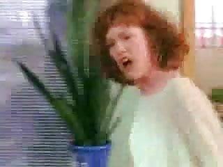 Julianne moore short cuts pussy Celeb julianne moore pantyless