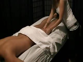 Free naked massage videos - Naked massage