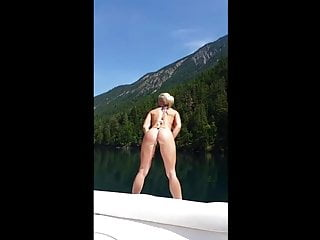 Sexy and fuck videos - Sexy milf show and fuck