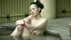 Japanese mature with saggy boobs - negrofloripa