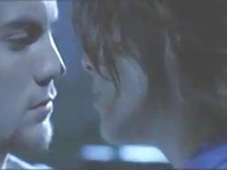 Dylan walsh sex scenes - Kate walsh sex scene