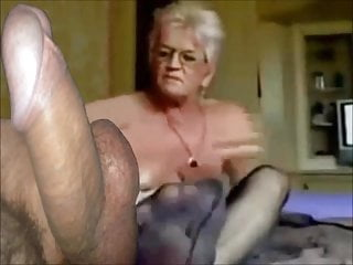 Mature woman uk - Helen from uk 2