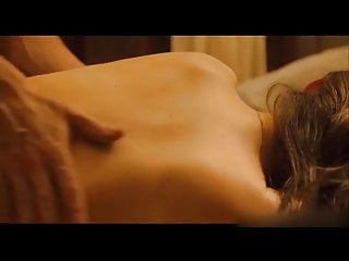 Ayelet zurer nude ninas tragedies Ayelet zurer nude sex scene in fugitive pieces scandalplanet
