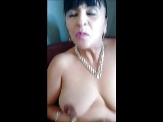 Young mex nude Mex 33
