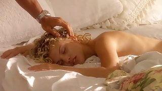 AnnaLynne McCord Nude in Bad Girl Island On ScandalPlanetCom