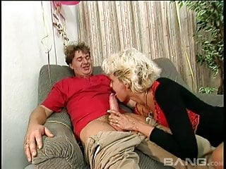 German orgy video German orgy - polterabend