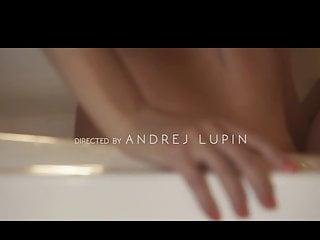 Antonia santilli nude Antonia sainz sex