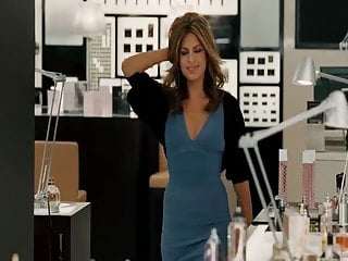 Eva mendes naked pictures Eva mendes - the women