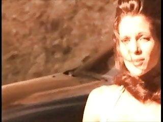 Stephanie morgenstern nude Stephanie dahl compilation
