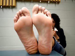 Penis big size ejaculation pictures Big size 11 brazilian soles.