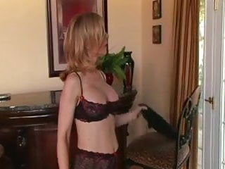 Mature woman fuck young boys - Mature woman teaches young boy